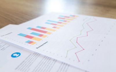 Comment bien analyser un questionnaire en ligne ?