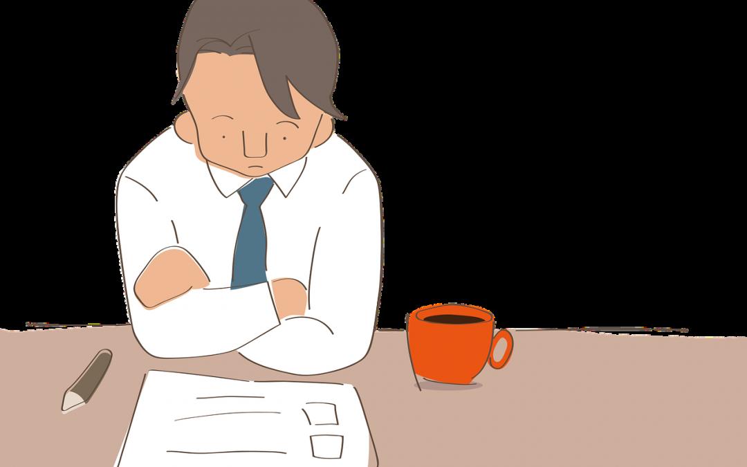 Comment réagir face aux avis de vos clients insatisfaits ?