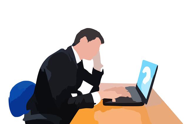 Comment mesurer le stress au travail avec un questionnaire de Karasek ?