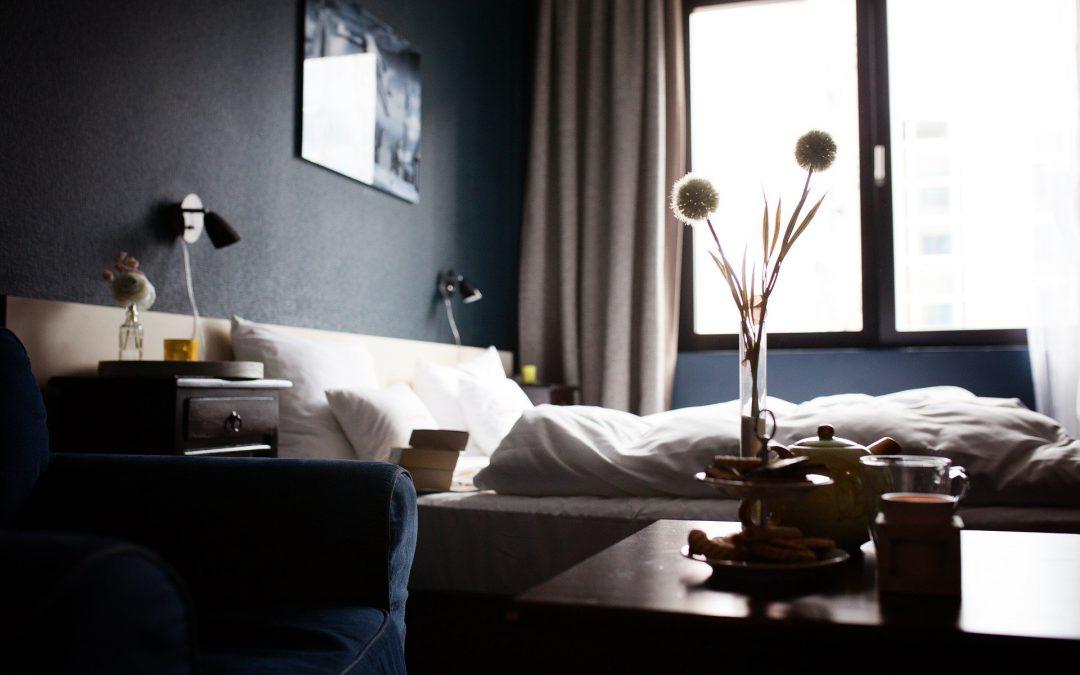 Comment le secteur de l'hôtellerie écoute ses clients en 2019 ? | Eval&GO