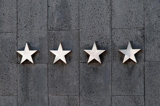 Quelles échelles d'évaluation choisir dans un questionnaire ?