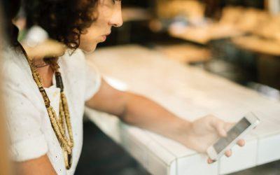 Comment devenir customer centric ?
