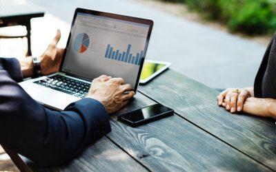 Le compte Entreprise, une offre complète pour professionnels