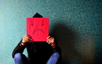 Découvrez la typologie de vos clients insatisfaits