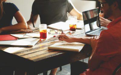 Comment mesurer la qualité de vie au travail ?