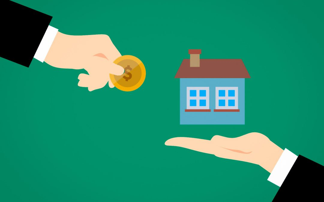 Comment mener une étude de marché pour votre agence immobilière ?