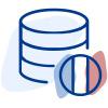 Eval&GO logiciel francais