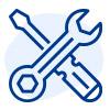 Eval&GO expertise sondage en ligne